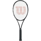 Wilson Blade 98 18x20 - Player Type