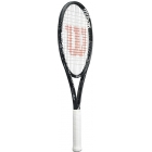 Wilson Blade 98 16x19 - Player Type