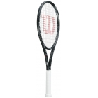 Wilson Blade 98S Tennis Racquet (Used) - Wilson Used Tennis Racquets