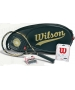 Wilson 100 Year Juice 100S Set - Wilson 100 Year Anniversary
