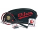 Wilson 100 Year Pro Staff 95 Set - Wilson