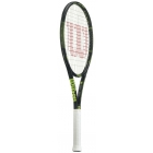 Wilson Blade 98S Demo - Tennis Racquet Demo Program