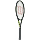Wilson Blade 104 - Tennis Racquets For Sale