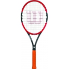 Wilson Pro Staff 95S  Tennis Racquet - Tennis Racquets For Sale