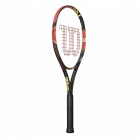 Wilson Burn 100ULS Tennis Racquet - Tennis Racquets For Sale