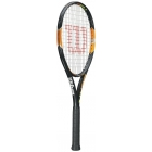 Wilson Burn 100 Racquet - Tennis Racquets For Sale