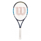 Wilson Ultra XP 110S Tennis Racquet - MAP Products