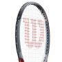 Wilson Triad XP5 Tennis Racquet