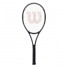 Wilson Pro Staff 97 Black Tennis Racquet - Intermediate Tennis Racquets