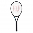 Wilson Ultra 100 CV Black Tennis Racquet  - Adult Tennis Racquets