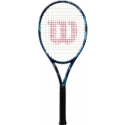 Wilson Ultra 100L Camo Tennis Racquet - Tennis Racquets For Sale