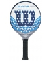 Wilson Juice Pro Platform Paddle - Other Racquet Sports