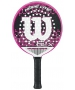 Wilson Hope Lite Platform Paddle - Other Racquet Sports