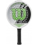 Wilson Lite Stick Platform Paddle - Other Racquet Sports