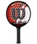 Wilson Big Stick BLX Platform Paddle - Other Racquet Sports