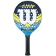 Wilson Juice Platform Paddle - Other Racquet Sports