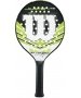 Wilson Juice Light Platform Paddle - Other Racquet Sports
