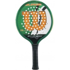 Wilson Surge BLX Platform Paddle - Other Racquet Sports