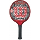 Wilson Champ Platform Paddle - Other Racquet Sports