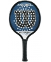 Wilson Xcel Platform Paddle - Other Racquet Sports