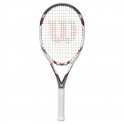Wilson 2014 Five BLX - Tennis Racquet Brands