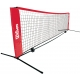 Wilson EZ 18' Tennis Net - Shop for Tennis Court Equipment by Type