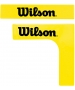 Wilson Starter Court Lines - Tennis For Kids