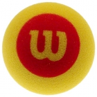 Wilson US Open Red Foam Tennis Balls (3 Pack) -