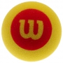 Wilson US Open Red Foam Ball 6pk