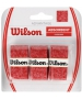 Wilson Advantage Overgrip 3-pack - Wilson Over Grips