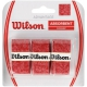 Wilson Advantage Overgrip 3-pack - Over Grip Brands