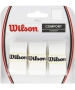 Wilson Pro Overgrip 3 Pack - Wilson Replacement Grips and Overgrips