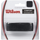 Wilson Cushion Pro Replacement Grip - Replacement Grip Brands