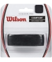 Wilson Cushion Pro Replacement Grip - Wilson Replacement Grips and Overgrips
