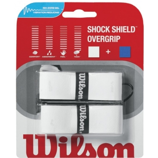 Wilson Shock Shield Overgrip
