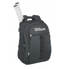 Wilson Outdoor Backpack (Black) - New Wilson Arrivals