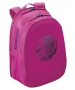 Wilson Junior Tennis Backpack (Pink) - Wilson Tennis Bags