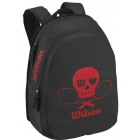 Wilson Junior Match Tennis Backpack - Tennis Backpacks