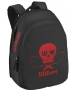 Wilson Junior Match Tennis Backpack - Tennis Racquet Bags