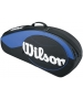 Wilson Match 3 Pack  Bag - Wilson Tennis Bags