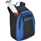 Wilson Match Backpack - Tennis Racquet Bags