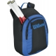 Wilson Match Backpack - Wilson Match Collection Tennis Bags