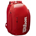 Wilson Super Tour Tennis Backpack - Wilson Tour Tennis Bags
