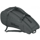 Wilson Agency 9 Pack Tennis Bag - Wilson Tennis Bags
