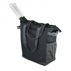 Wilson Women's Verve Tennis Tote (Black) - New Wilson Arrivals