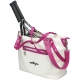 Wilson Hope Premium Tote - Breast Cancer Awareness