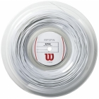 Wilson Rip Spin White 16g (Reel) - Spin Friendly Strings