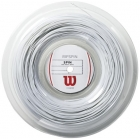 Wilson Rip Spin White 15g (Reel) - Spin Friendly Strings