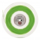 Wilson Revolve Spin 17g Tennis String Green (Reel) - Tennis String Categories