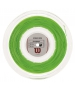 Wilson Revolve Spin 16g Tennis String Green (Reel) - Spin Friendly Strings